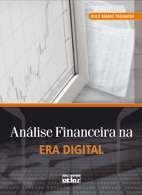ANALISE FINANCEIRA NA ERA DIGITAL