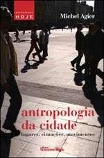 ANTROPOLOGIA DA CIDADE