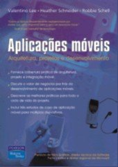 APLICACOES MOVEIS
