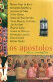 APOSTOLOS, OS - DOZE REVELACOES