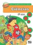 APRENDENDO SEMPRE - CIENCIAS - 5 ANO - COL.APRENDENDO SEMPRE