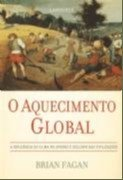 AQUECIMENTO GLOBAL, O