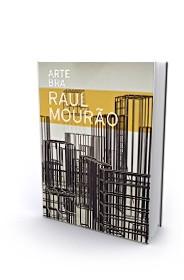 ARTE BRA - RAUL MOURAO
