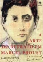 ARTE DO RETRATO EM MARCEL PROUST, A