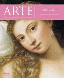 ARTE: 1400-1600 (I)