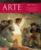 ARTE: 1800-1900