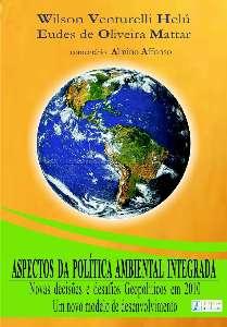 ASPECTOS DA POLITICA AMBIENTAL INTEGRADA