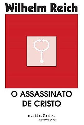 ASSASSINATO DE CRISTO, O