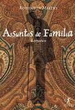 ASSUNTOS DE FAMILIA