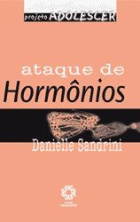 ATAQUE DE HORMONIOS