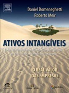 ATIVOS INTANGIVEIS
