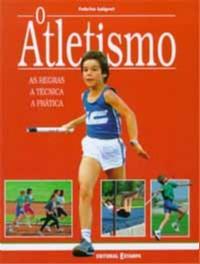 ATLETISMO, O