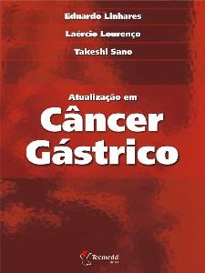 ATUALIZACAO EM CANCER GASTRICO