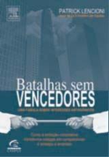 BATALHAS SEM VENCEDORES