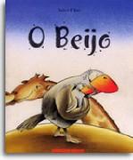 BEIJO, O