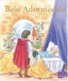 BELA ADORMECIDA - COL. CLASSICOS INFANTIS