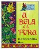 BELA E A FERA, A - COL. MAIS HISTORIAS - INFANTIL
