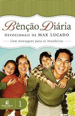 BENCAO DIARIA