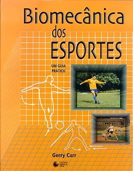 BIOMECANICA DO ESPORTE