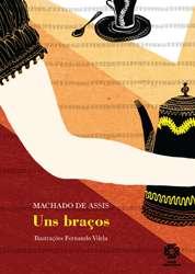 BRACOS, UNS - COL. MACHADO DE ASSIS