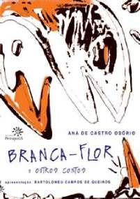 BRANCA-FLOR E OUTROS CONTOS