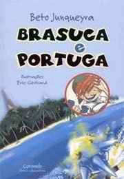 BRASUCA E PORTUGA