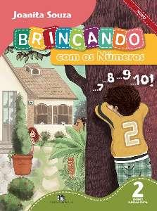 BRINCANDO COM OS NUMEROS 2 ANO NOVO - REFORM. 2013