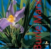 BURLE MARX - JARDINS E ECOLOGIA