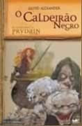 CALDEIRAO NEGRO, O