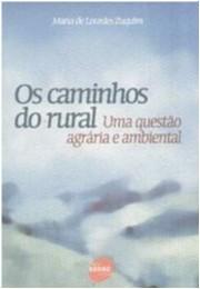 CAMINHOS DO RURAL, OS