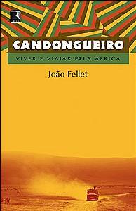CANDONGUEIRO - VIVER E VIAJAR PELA AFRICA