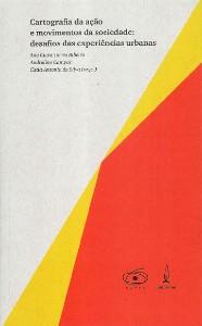 CARTOGRAFIA DA ACAO SOCIAL E MOVIMENTOS DA SOCIEDADE: DESAFIOS DAS EXPERIEN