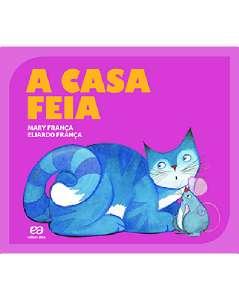 CASA FEIA, A - COL.GATO E RATO