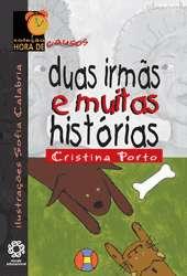 CAUSOS - DUAS IRMAS E MUITAS HISTORIAS - COL. HORA DE...