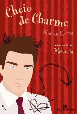 CHEIO DE CHARME