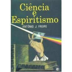 CIENCIA E ESPIRITISMO