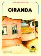 CIRANDA - COL. PRIMEIRAS LEITURAS