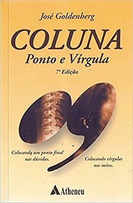 COLUNA PONTO E VIRGULA