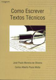 COMO ESCREVER TEXTOS TECNICOS