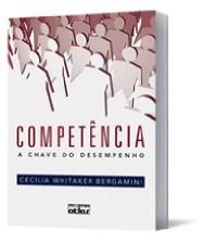 COMPETENCIA - A CHAVE DO DESEMPENHO
