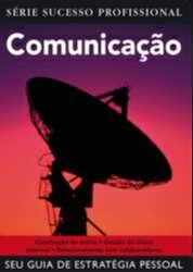 COMUNICACAO - SERIE SUCESSO PROFISSIONAL