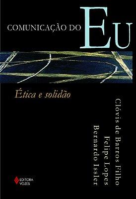 COMUNICACAO DO EU - ETICA E SOLIDAO