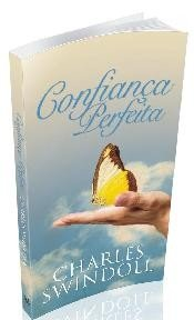 CONFIANCA PERFEITA