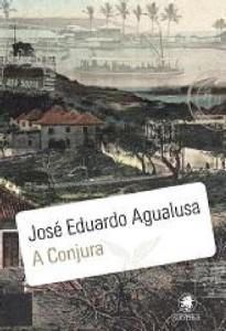 CONJURA, A