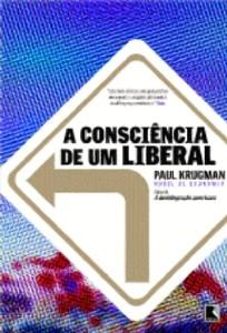 CONSCIENCIA DE UM LIBERAL, A