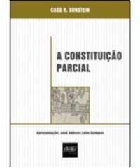 CONSTITUICAO PARCIAL, A