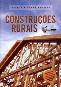 CONSTRUCOES RURAIS