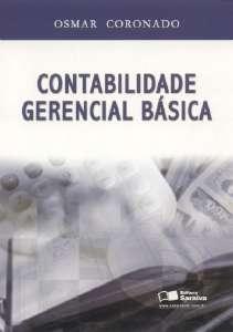 CONTABILIDADE GERENCIAL BASICA