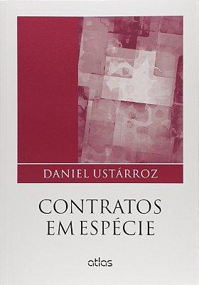 CONTRATOS ESPECIE