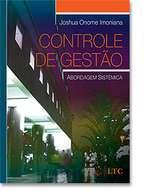 CONTROLE DE GESTAO ABORDAGEM SISTEMICA